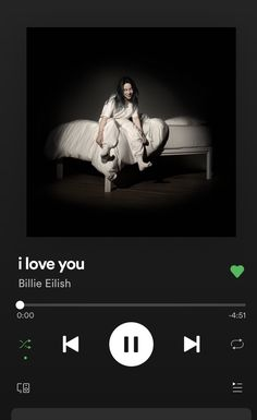 My Music Playlist, Music Video Song, Album Songs, Song Lyrics Wallpaper, Music Wallpaper, Music Mood, Mood Songs, I Love You Song, My Love
