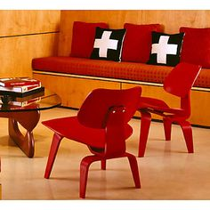 eames sofa compact 1200 craigslist fascination austin pinterest