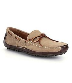 36d732b8 11 Best POLO images in 2017   Loafer, Polo ralph lauren, Boat shoe