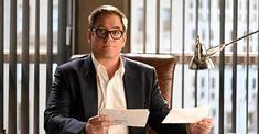 Michael Weatherly, Round Glass, Glasses, Eyewear, Eyeglasses, Eye Glasses