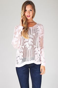 PinkBlush - Womens New Releases