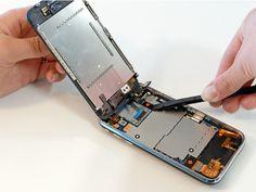 franchising bari riparazioni cellulari