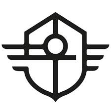 gun logos - Google Search | Gun Industry | Pinterest | Logo google ...