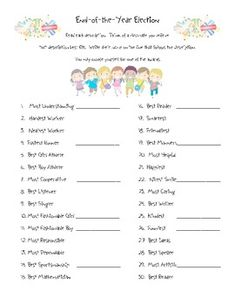 Thank you letter to parents | school ideas | Pinterest | Parents ...