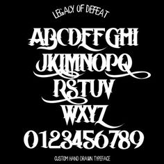 Tattoo Lettering Styles, Chicano Lettering, Graffiti Lettering Fonts, Script Lettering, Tattoo Fonts, Lettering Design, Fancy Writing Alphabet, Cursive Writing Practice Sheets, Calligraphy Fonts Alphabet