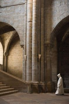 Silenzio Catholic Art, Roman Catholic, Religious Art, Cathedral Architecture, Sacred Architecture, Catholic Gentleman, Kirchen, Priest, Blog