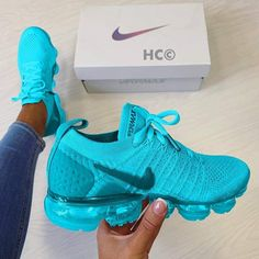 Try to win this pair of Nike Vapormax 2019 winners) For that he … – Fema. Try to win this pair of Nike Vapormax 2019 winners) For that he … – Cute Sneakers, Shoes Sneakers, Kicks Shoes, Superga Sneakers, Women's Shoes, Souliers Nike, Sneaker Store, Nike Air Shoes, Nike Tennis Shoes