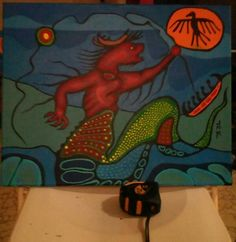 Pictures, Painting, Artists, Photos, Painting Art, Paintings, Paint, Draw, Resim