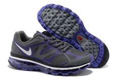 best sneakers 83ba8 a33a5 1767   Nike Air Max 2012 Herr Svart Lila SE696918kLhqgE Nike Shoes Cheap,  Cheap Nike