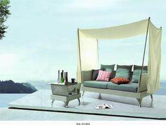 Love chair www.facebook.com/pages/Foshan-Fantastic-Furniture-CoLtd                                                         www.ftc-furniture.com