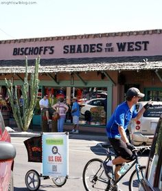 old town scottsdale arizona - right near the Scottsdale Mall (a ... : quilt shops scottsdale az - Adamdwight.com