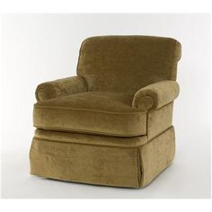973SW-Phoebe Swivel Chair