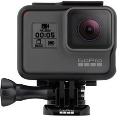 Kiralık GoPro Hero5