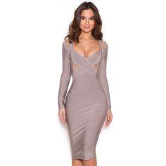 Adore the Calvi dress. Shop: houseofcb.com