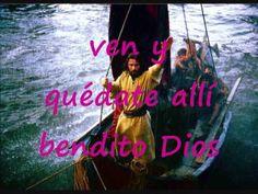 Ven Te Necesito Jesús