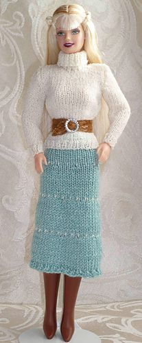 Ravelry: mblaninga's Towne and Country