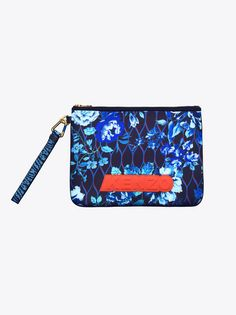 Collection Kenzo x H&M