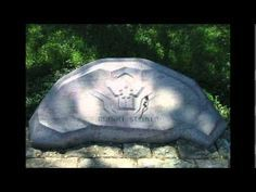 O desafio de Rudolf Steiner - parte 2 - YouTube