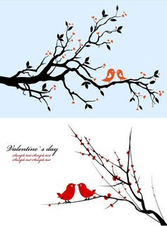 Google Image Result for http://www.resourcesgraphics.com/images/Branches-on-a-pair-of-birds-vector-material2.jpg