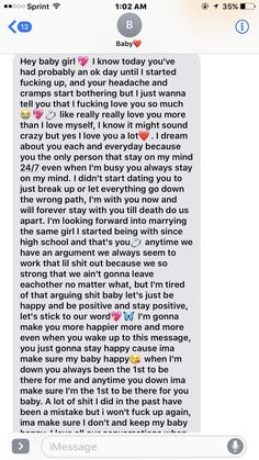 There is only a few people that can actually wake up to things like this, and I am not one of them. Cute Boyfriend Texts, Message For Boyfriend, Boyfriend Quotes, Paragraphs For Your Boyfriend, Text For Boyfriend, Boyfriend Goals, Relationship Paragraphs, Cute Relationship Texts, Cute Relationships
