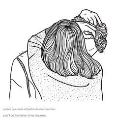 Sara Herranz: ilustradora de intimidades - Cultura Colectiva - Cultura Colectiva