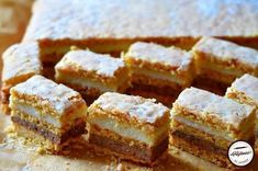 Mascarpone Recipe Food Photography – Famous Last Words Mascarpone Dessert, Mascarpone Recipes, Romanian Desserts, Romanian Food, Desert Recipes, Gourmet Recipes, Cake Recipes, Mousse, Croatian Recipes