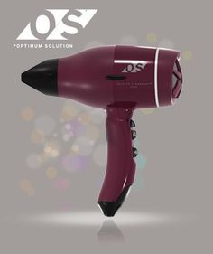 Special Offers - Cheap Velecta O/S Optimum Solution Blow Dryer in BLACK - In stock & Free Shipping. You can save more money! Check It (October 25 2016 at 08:44AM) >> http://electricrazorusa.net/cheap-velecta-os-optimum-solution-blow-dryer-in-black/