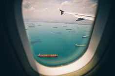 How to Travel the Globe on a Round the World Ticket Riviera Maya, Travel Advice, Travel Tips, Travel Hacks, Budget Travel, Travel Gadgets, Air Travel, Travel Chic, Germany