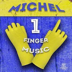 One Finger Music