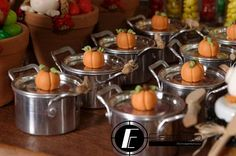 1 Pudding, Desserts, Food, Birthday Ideas, Table Scapes, Favors, Ideas Party, Farmhouse, 1 Year