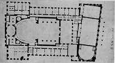 építészettörténet Theatres, Concert Hall, Palaces, Opera House, Houses, Homes, Palace, House, Computer Case