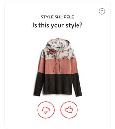 Beautiful Outfits, Beautiful Clothes, Stitch Fix, Lounge Wear, Style Me, Autumn Fashion, Hoodies, How To Wear, Color