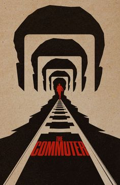 ✗∣ Free Streaming The Commuter (2018) Online HD for FREE. A businessman on his daily commute home gets unwittingly caught up in a criminal conspiracy that threatens not only his life but the lives of those around him. 2018 Movie Online #movie #online #tv # #2018 #fullmovie #video #Thriller #film #TheCommuter