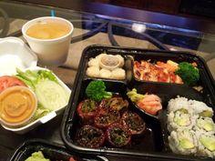 Long Island Restaurant Review: Tai Show Fusion - Levittown
