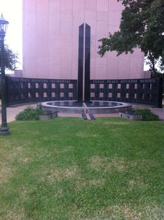 God bless our Law Enforcement Officers Texas Texans, Texas Law, Law Enforcement Memorial, Law Enforcement Officer, Police Quotes, Stars At Night, Thin Blue Lines, Peace, Bright