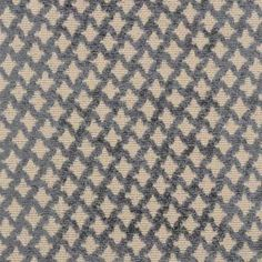 B Berger Pewter 71058-296 Decor Fabric - Patio Lane introduces the stunning collection of decor fabrics by B Berger. 71058-296 Pewter is perfect for upholstery applications. Patio Lane offers large volume discounts and to the trade fabric pricing as well as memo samples and design assistance. We also specialize in contract fabrics and can custom manufacture cushions, curtains, and pillows. If you cannot find a fabric you're looking for, you can visit our Clearwater, Florida showroom, or call…