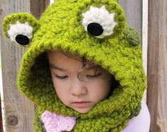 Buy more patterns and S-A-V-E @ http://www.thehatandi.etsy.com Use one of the following coupon codes at checkout: Orders over $15 ~ Enter coupon code SAVE10 and get 10% off your order. Orders over $25 ~ Enter coupon code SAVE15 and get 15% off your order. Orders over $50 ~ Enter coupon code SAVE20 and get 20% off your order.  *********** This listing is for a CROCHET PATTERN in PDF format. ***********  Get your dragon on! A must-have hoodie for the dragon lovers.  Hooded cowl patter...
