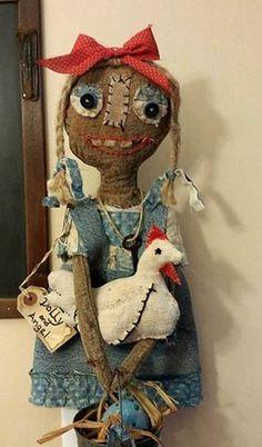 Trinna Dowler doll                                                                                                                                                     Más