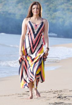 Kajal looks nice and attractive-pretty. Indian Bollywood Actress, Beautiful Bollywood Actress, South Indian Actress, Beautiful Actresses, Beautiful Girl Indian, Beautiful Girl Image, Most Beautiful Indian Actress, Hot Actresses, Indian Actresses