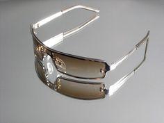 Style Herren / Damen Sonnenbrille Brille UV 400 Modell 4 / mit Verlaufsgläsern !