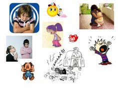Agenda de La Paciencia- para aprender a controlar la frustración-niñosy niñas con TEA-Asperger.