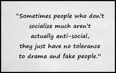 http://www.ignitedquotes.com/quotes-about-fake-people-and-friends