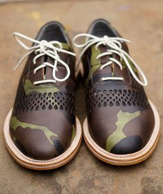 Therocraft-Mercer Laceup-Camo.