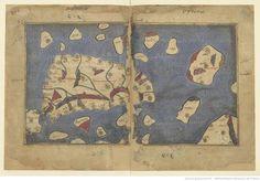 Sicilia e altre isole.