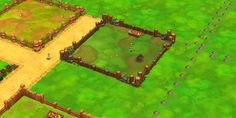 Clash Of Clans, Games, Clash Of C, Clash On Clans, Game, Playing Games, Gaming, Toys, Spelling