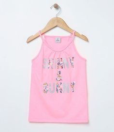 Fru Fru, Graphic Tank, Girl Outfits, Tank Tops, Clothes, Women, Fashion, Kids Fashion, Printed Trousers