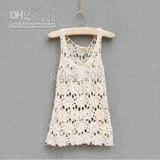 Image result for crochet dress