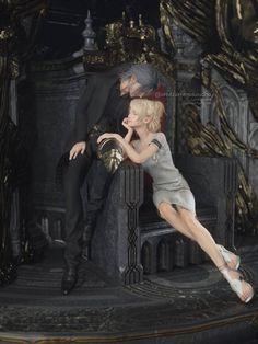 Tifa Lockhart from Dissidia Final Fantasy NT © Square Enix/Team Ninja Fanart only. Thinking of you. Noctis Final Fantasy, Arte Final Fantasy, Final Fantasy Characters, Final Fantasy Artwork, Fantasy Series, Fantasy World, Final Fantasy Xv Wallpapers, Noctis And Luna, Final Fantasy Collection