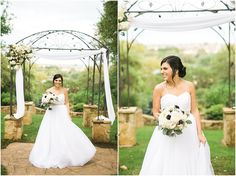 Austin wedding photographer serving the greater Austin area.