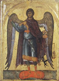 VK is the largest European social network with more than 100 million active users. Our goal is to keep old friends, ex-classmates, neighbors and colleagues in touch. Black Israelites, Michael Art, Russian Icons, Archangel Michael, Human Soul, Religious Icons, Wedding Art, Animal Tattoos, Byzantine